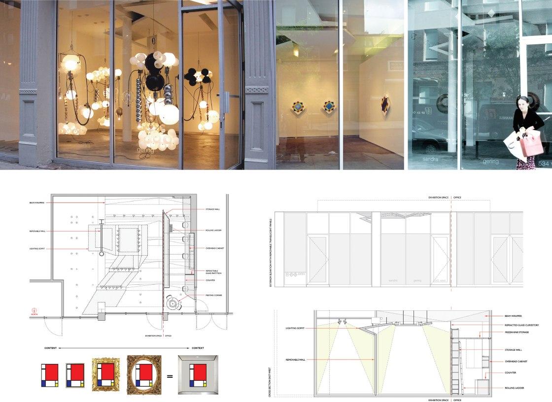 15_Practice_SG Gallery4
