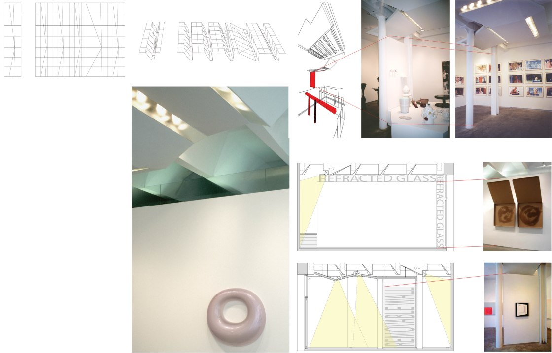 15_Practice_SG Gallery6