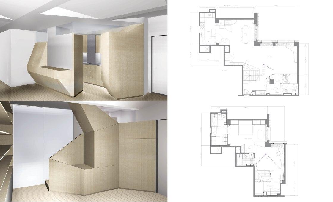 16_Practice_Reyes Residence4