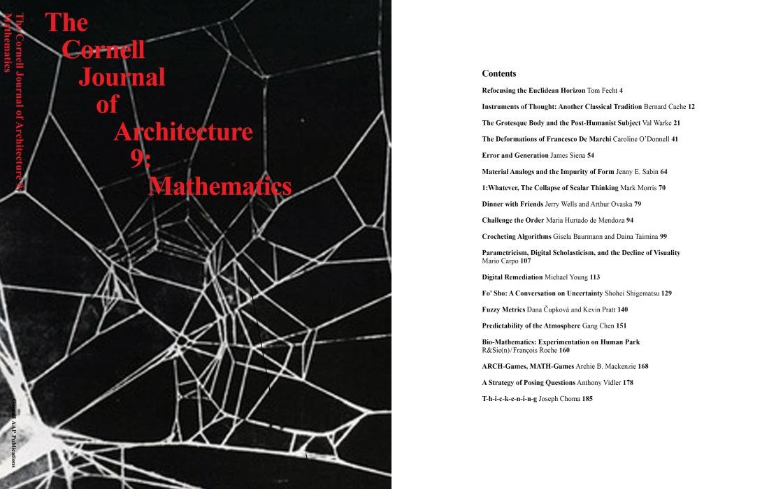 Academic Publications_37