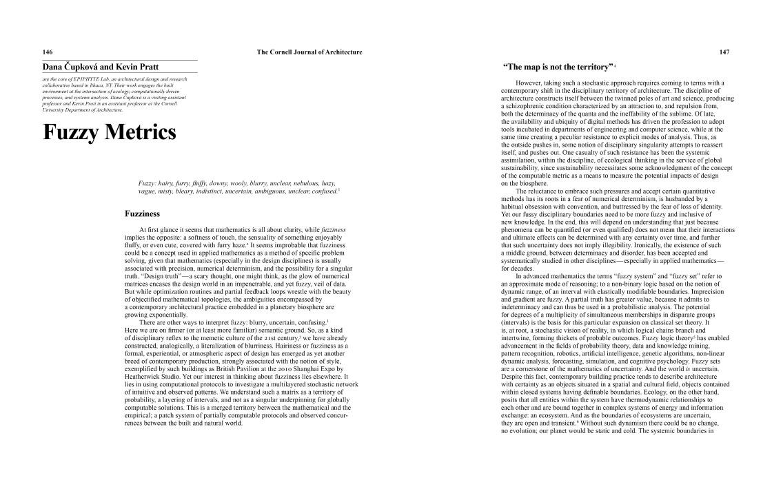 Academic Publications_38