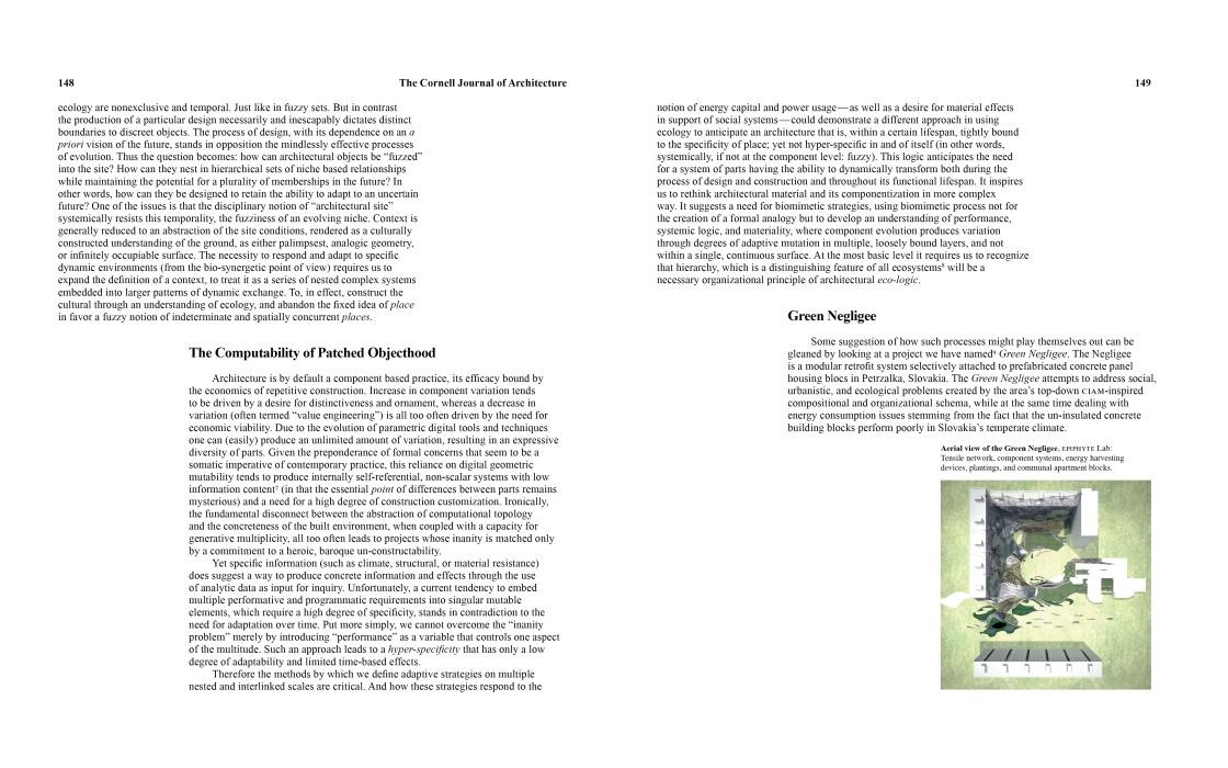 Academic Publications_39
