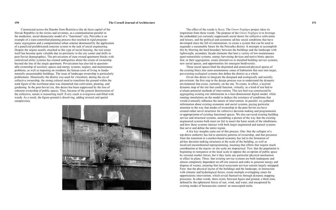 Academic Publications_40