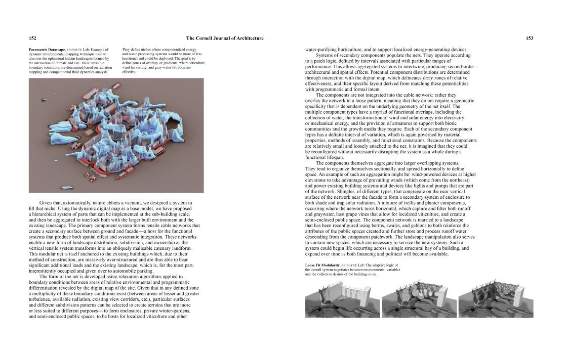 Academic Publications_41