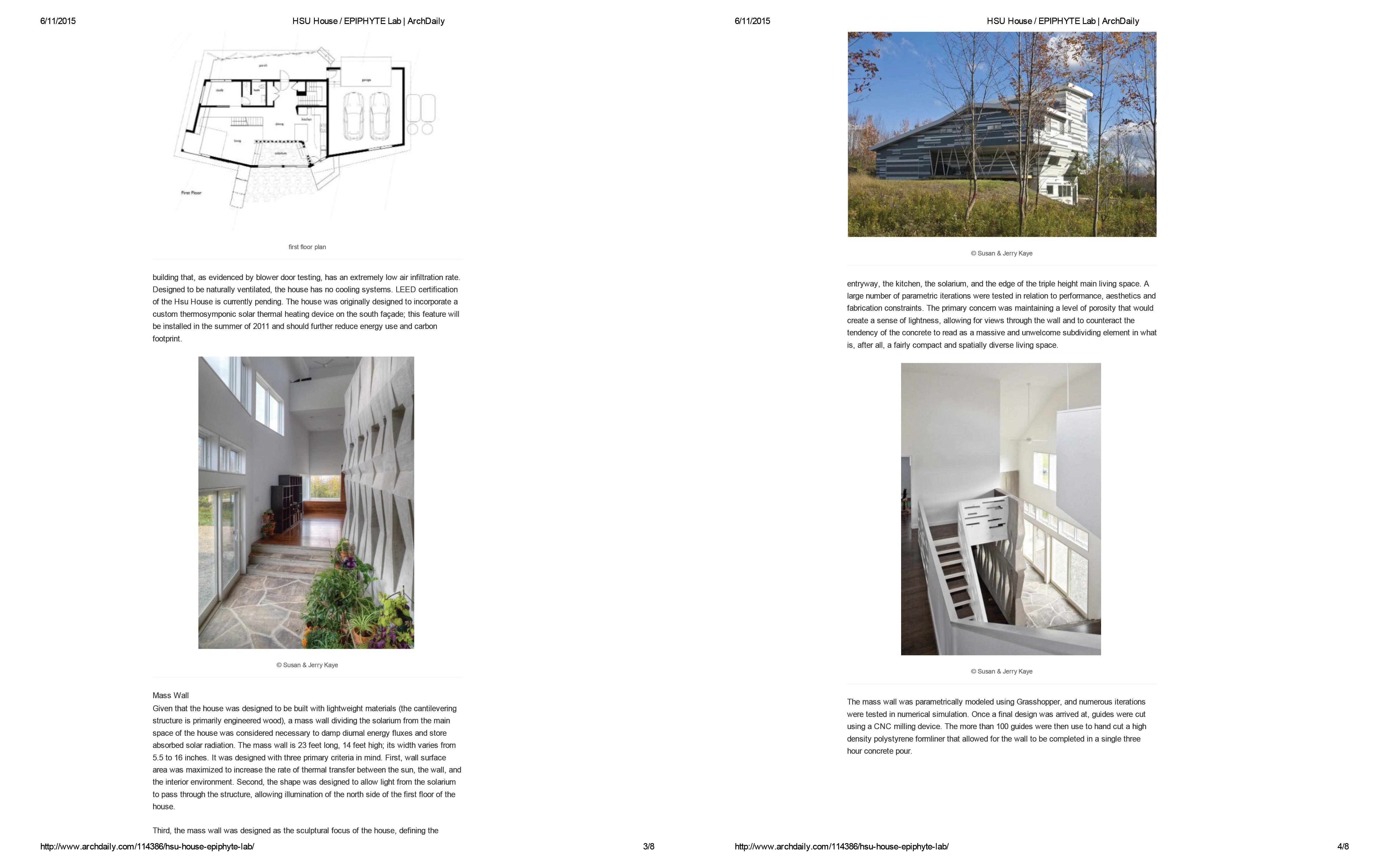 Press dana cupkova inhabitat the architects newspaper dwell encoding architecture eliciting environments pita15 liceaga award nysca13 berkman fund acadia14 1betcityfo Gallery