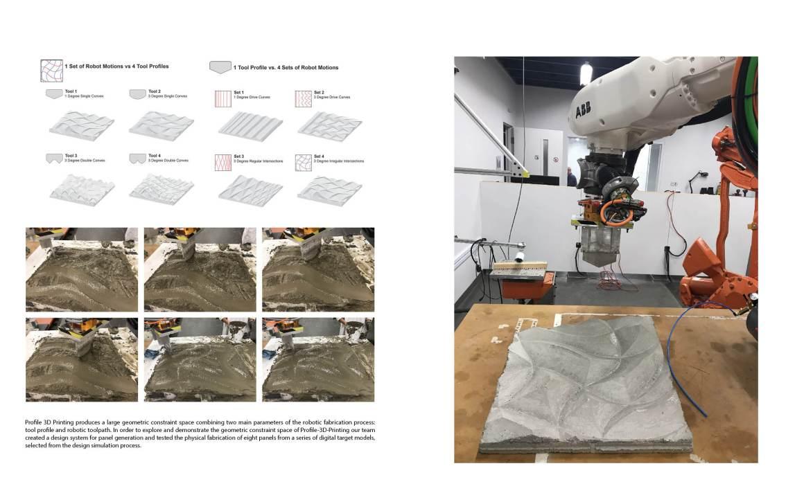 1_Research_04_3DPrintedConcrete_045-046