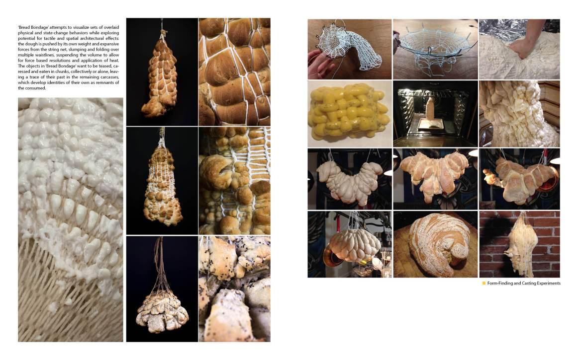 1_Research_10_Bread Bondage_095-096