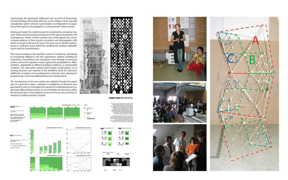 3_Teaching_03_Workshop_AdaptiveModularity_285-2962