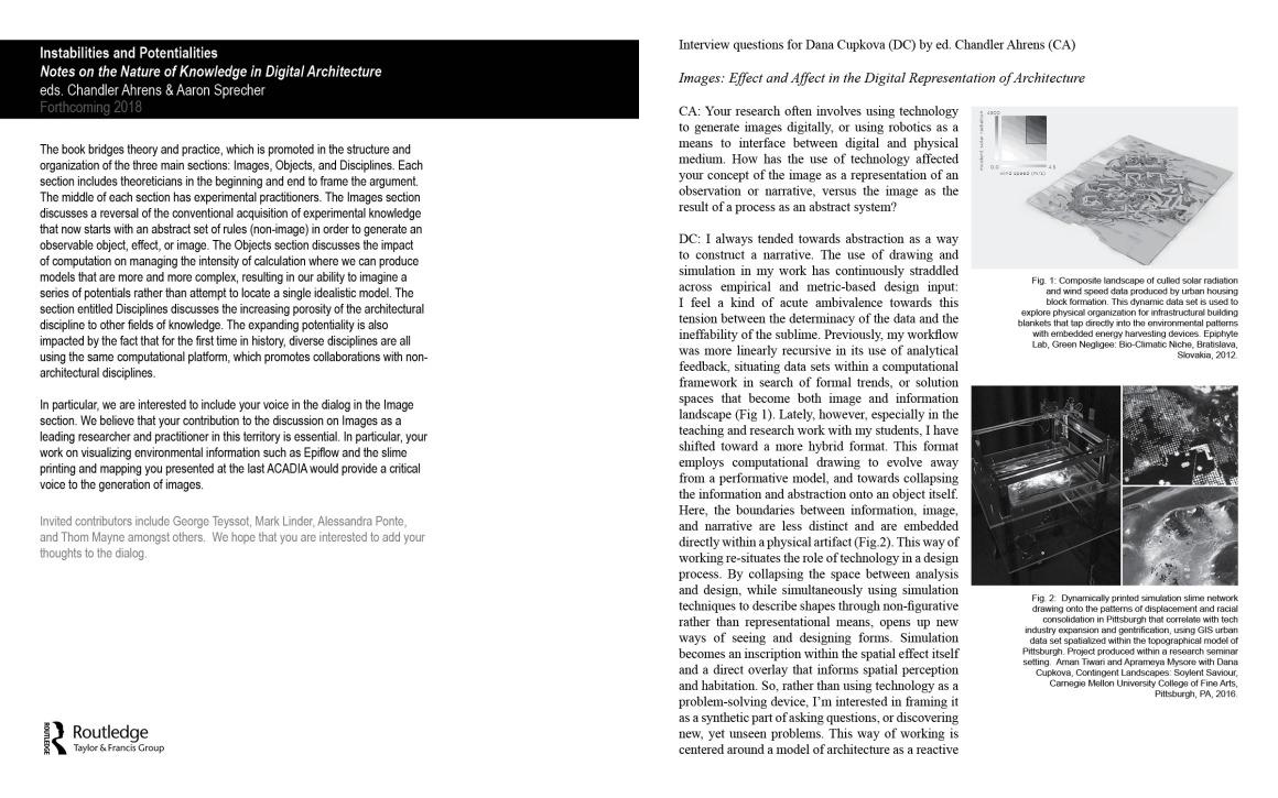 4_Publications_01_InstabilitiesPotentialities-1
