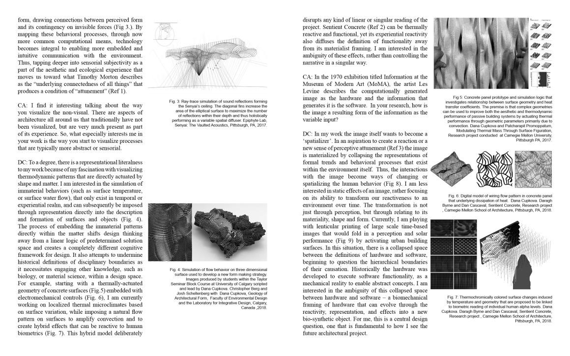 4_Publications_01_InstabilitiesPotentialities-2