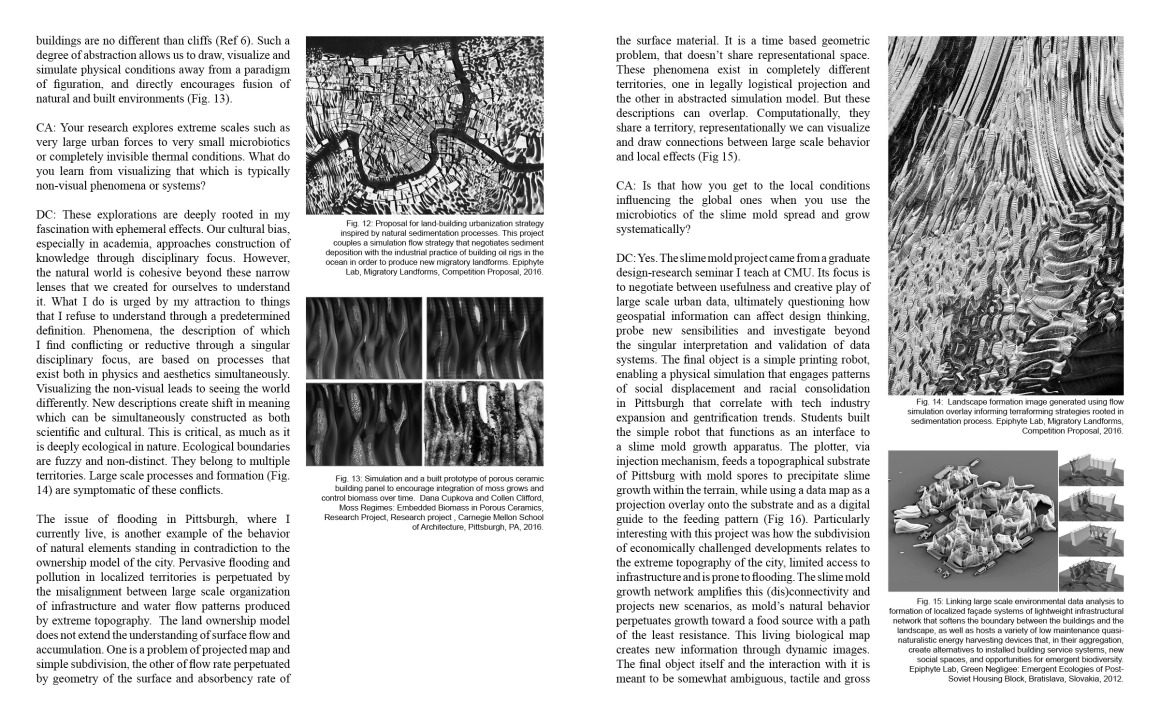 4_Publications_01_InstabilitiesPotentialities-4