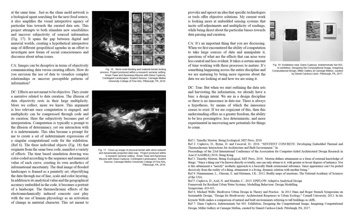 4_Publications_01_InstabilitiesPotentialities-5