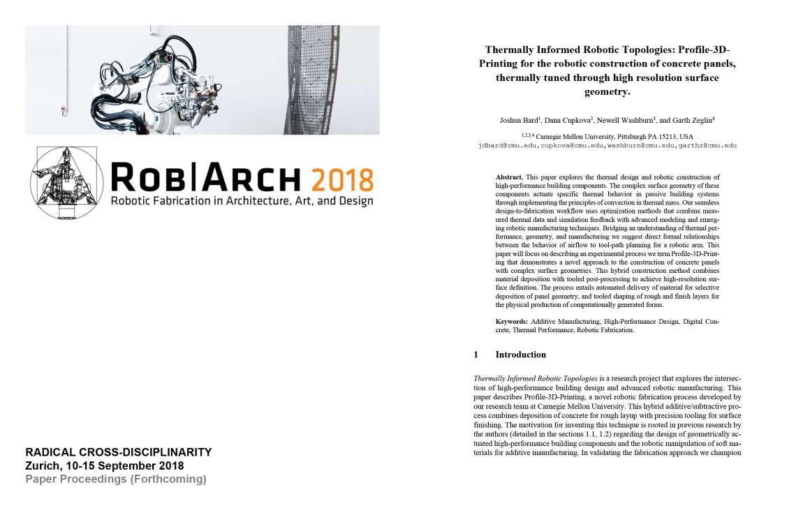 4_Publications_02_RobArch
