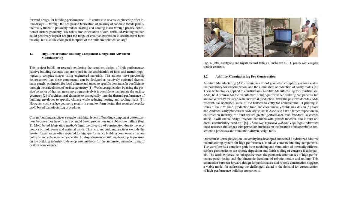 4_Publications_02_RobArch2