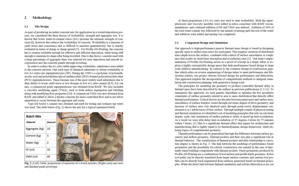4_Publications_02_RobArch3