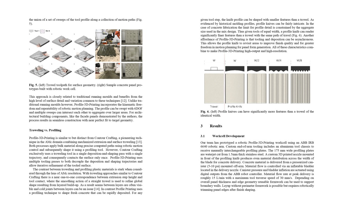 4_Publications_02_RobArch5