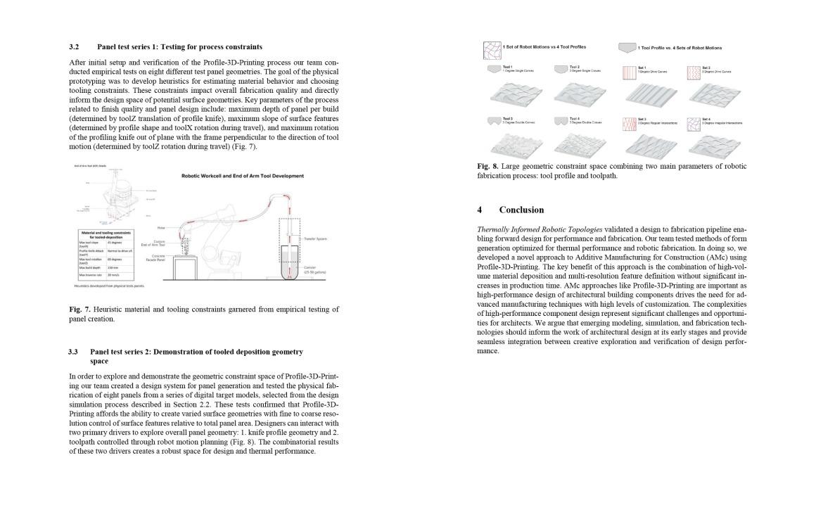 4_Publications_02_RobArch6