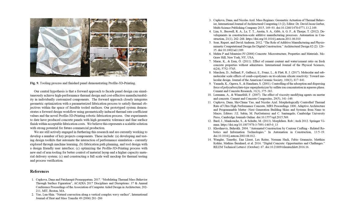 4_Publications_02_RobArch7