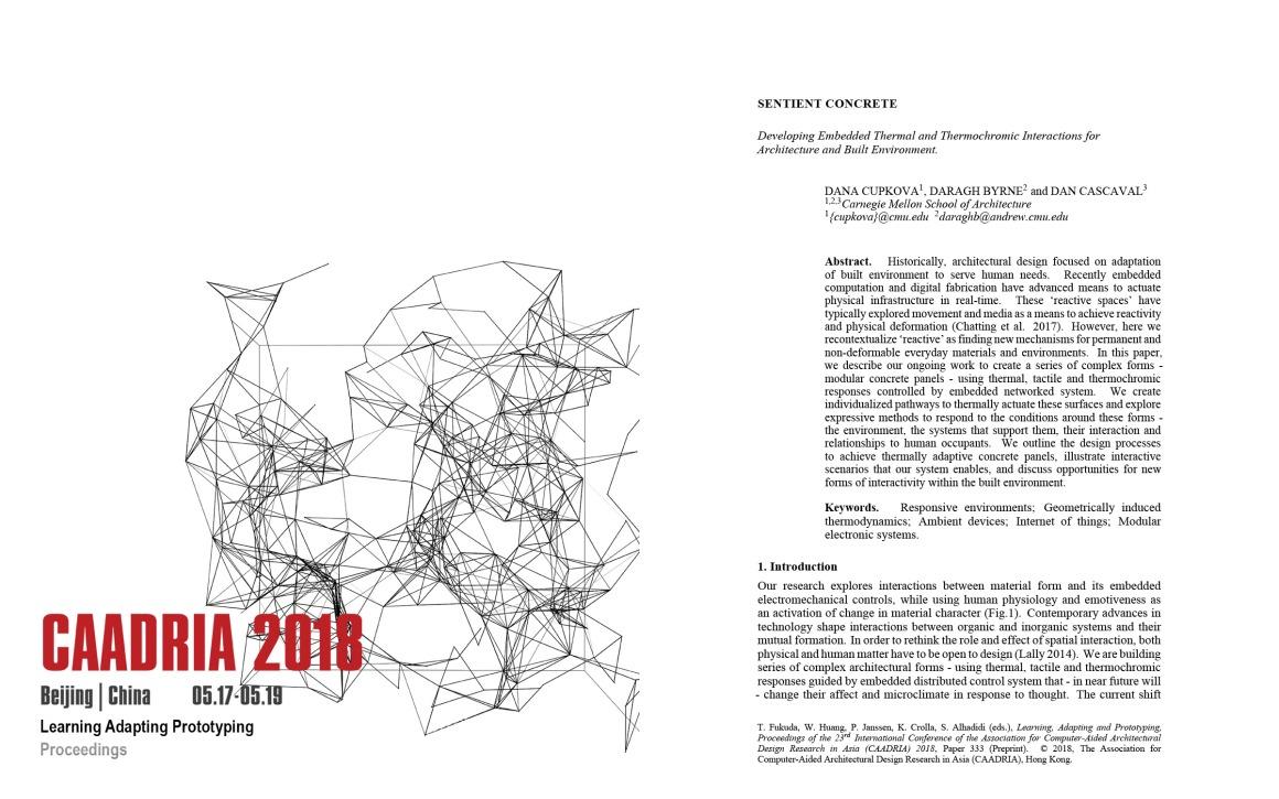 4_Publications_04_CAADRIA