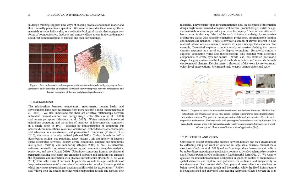 4_Publications_04_CAADRIA2