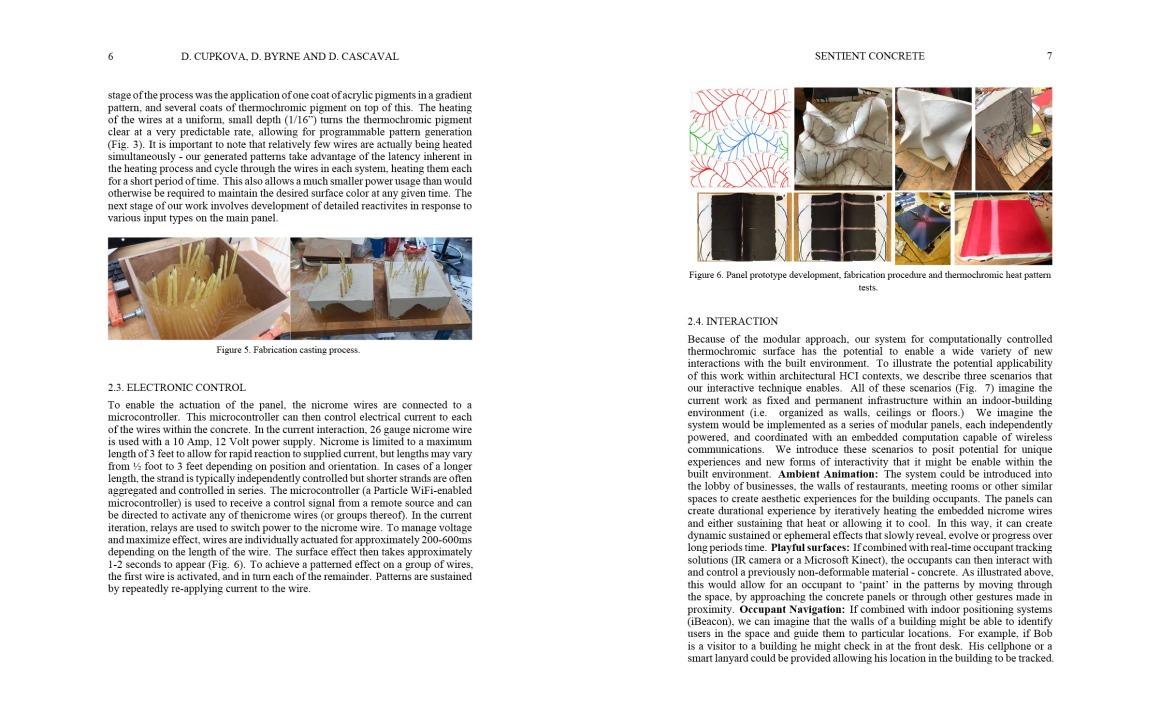 4_Publications_04_CAADRIA4