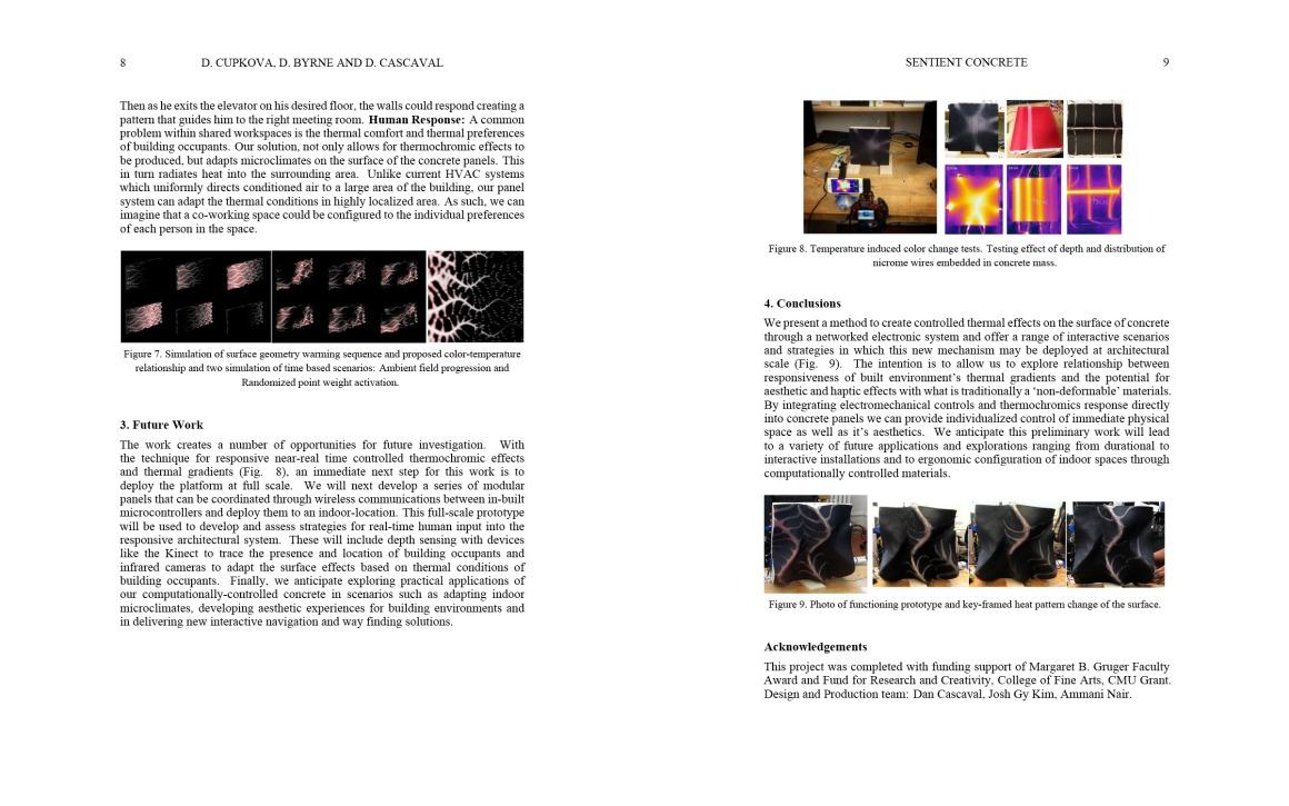 4_Publications_04_CAADRIA5