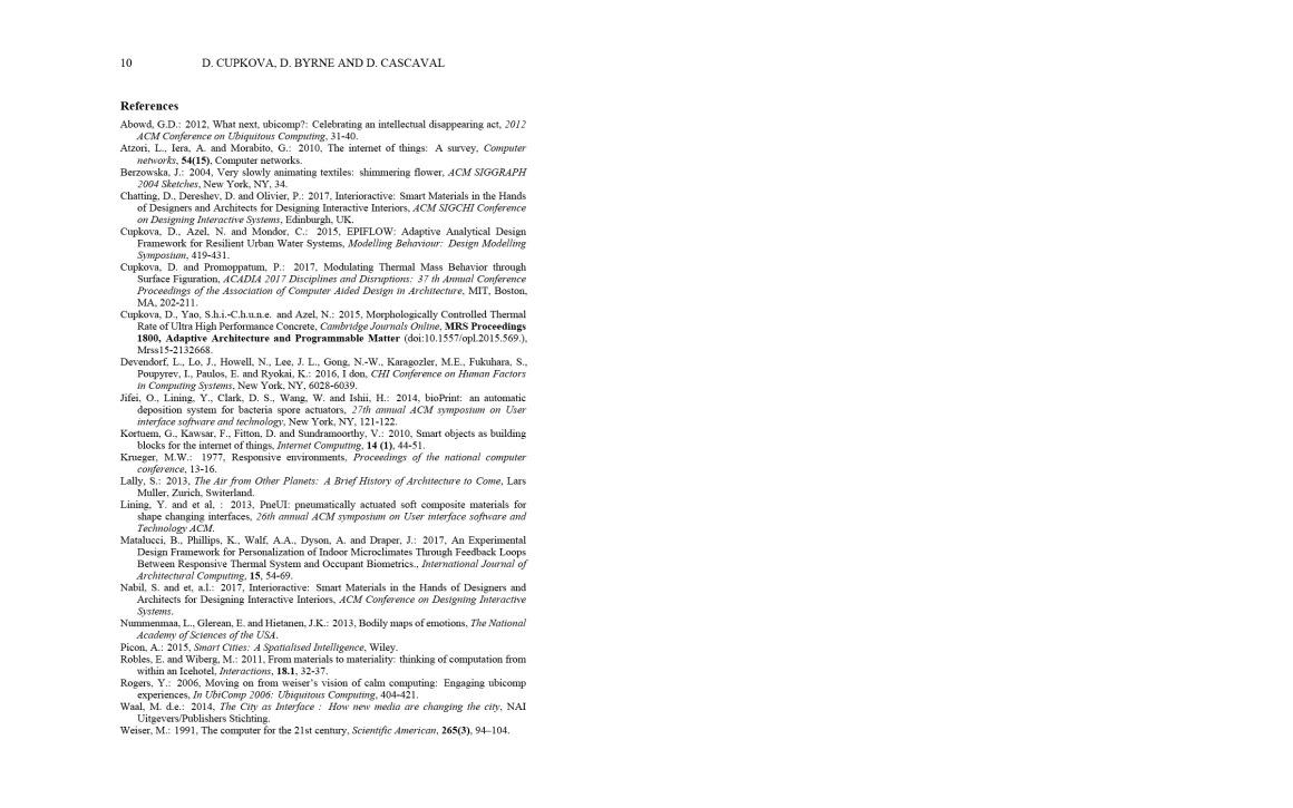 4_Publications_04_CAADRIA6