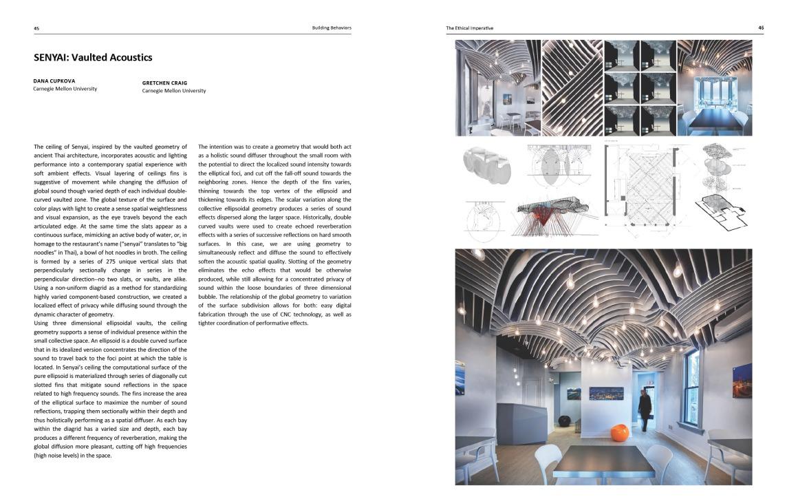 4_Publications_05_SENYAI2