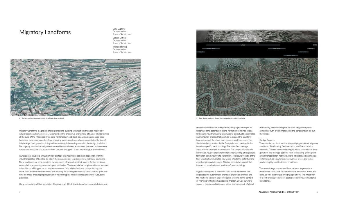 4_Publications_06_MigratoryLandforms2