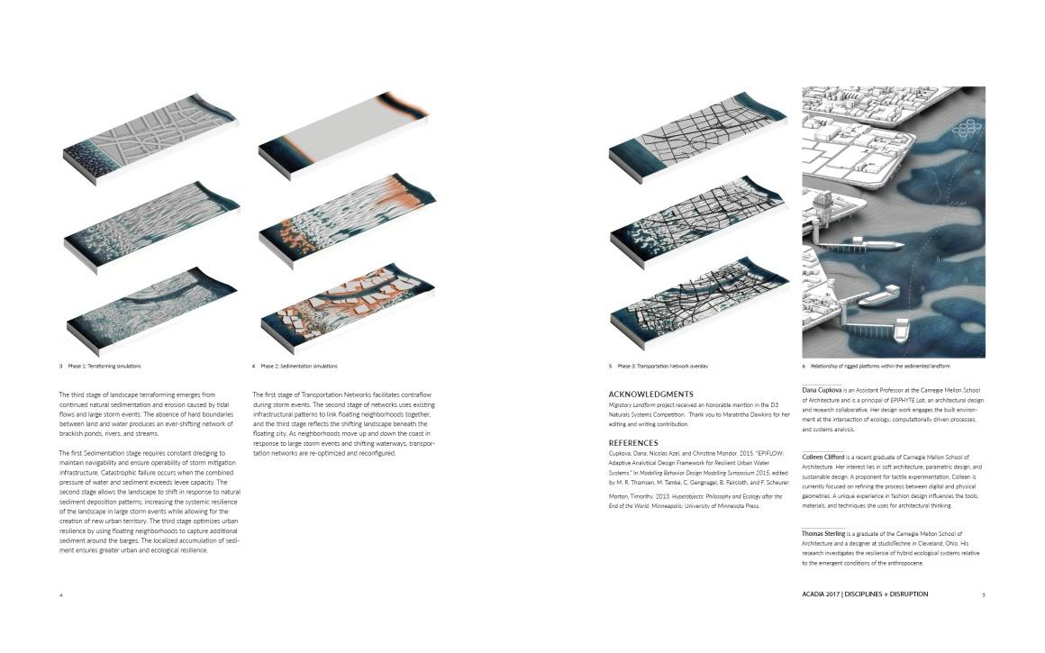 4_Publications_06_MigratoryLandforms3