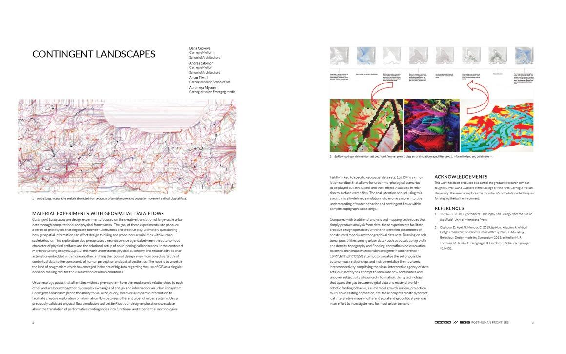 4_Publications_07_ContingentLandscapes2