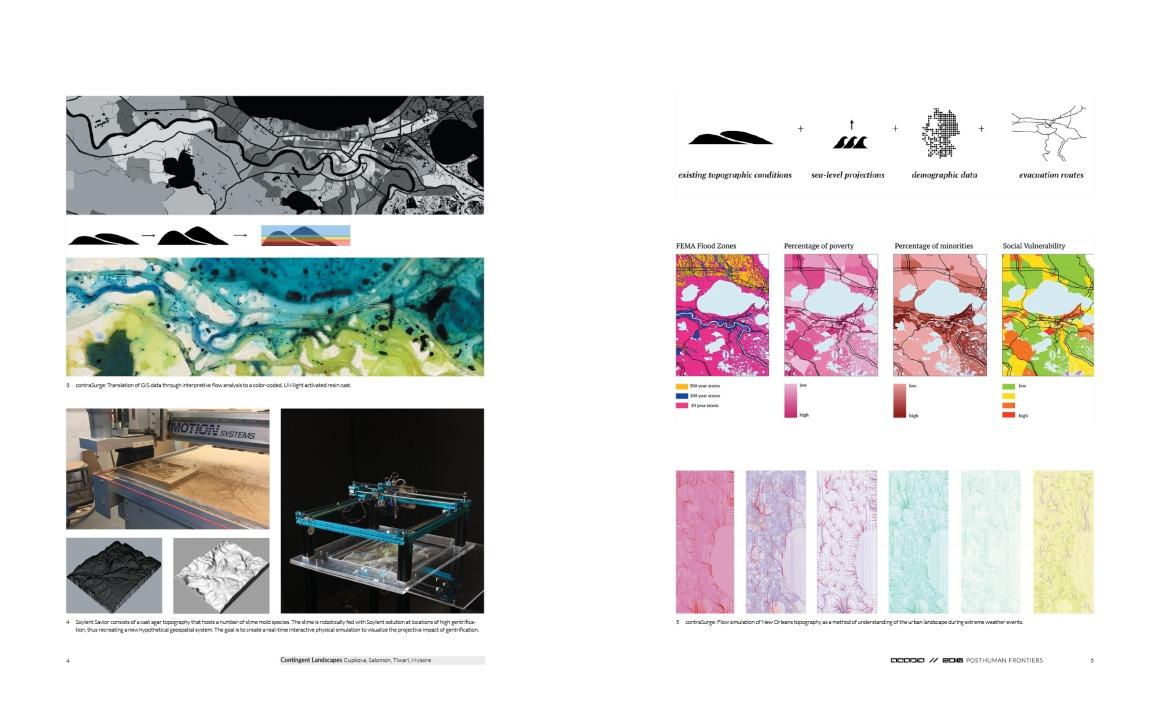 4_Publications_07_ContingentLandscapes3