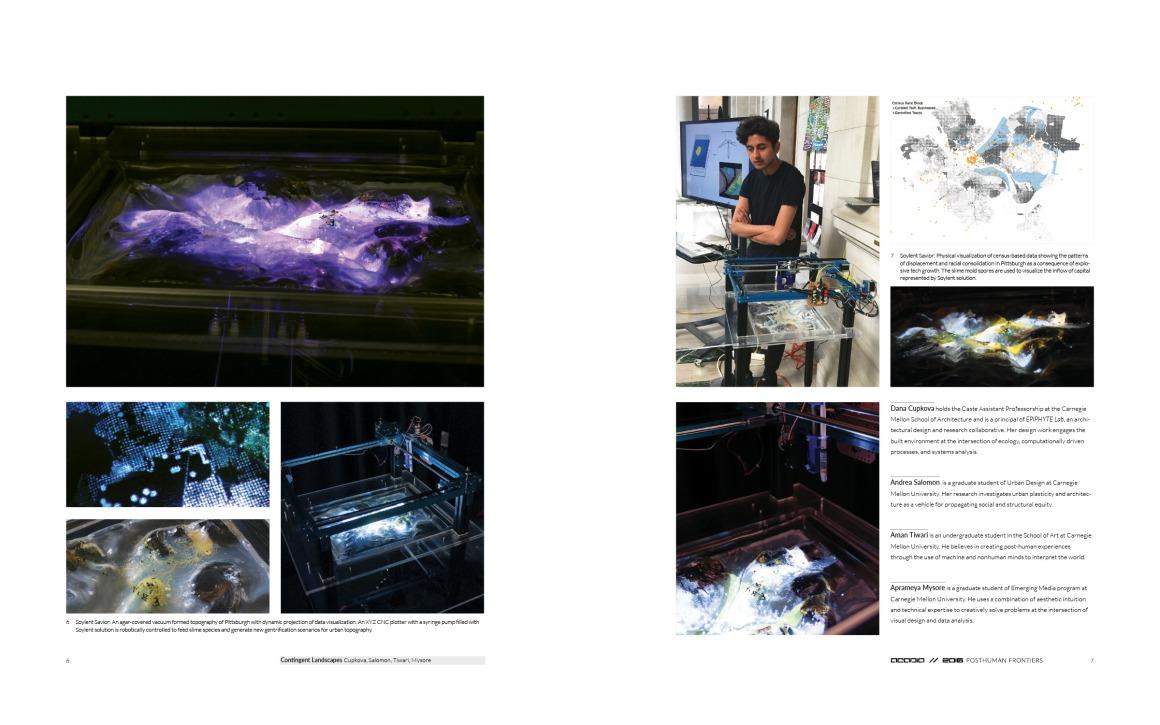 4_Publications_07_ContingentLandscapes4