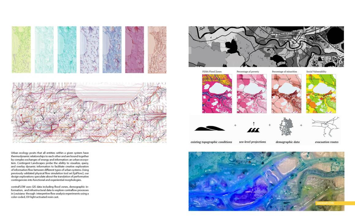 Research_08_Contingent Landscapes_069-070