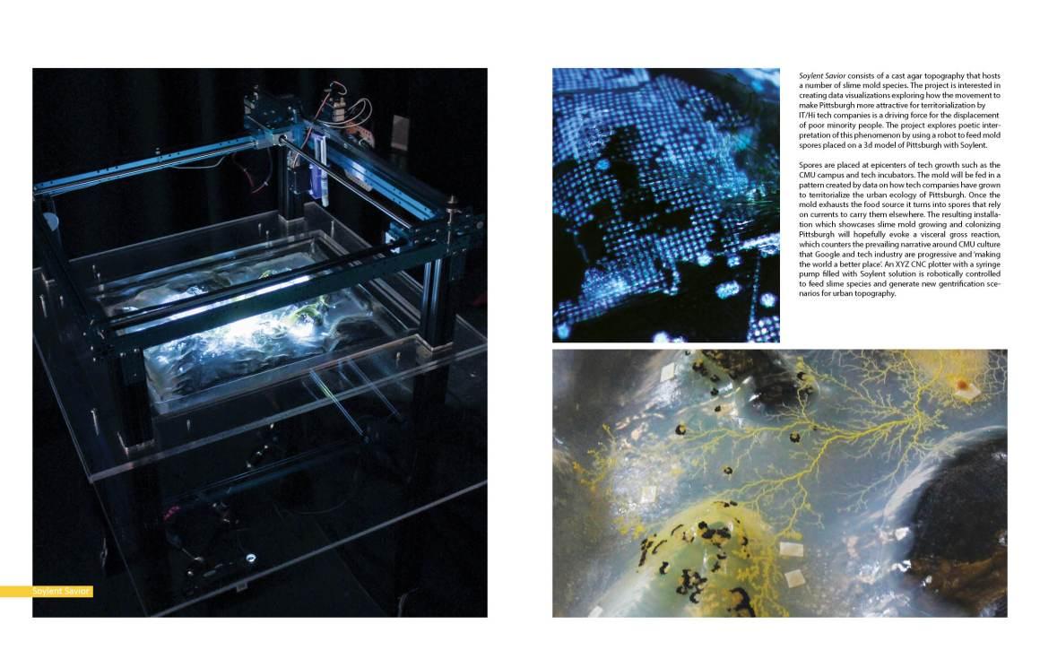 Research_08_Contingent Landscapes_071-072